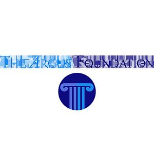 The Argus Foundation