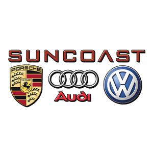 Suncoast Porsche Audi & Volkswagen