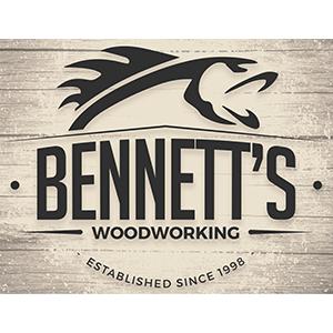 Bennett's Woodworking