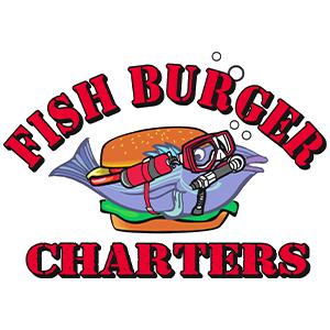 Fish Burger Charters