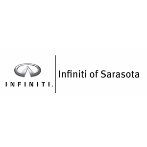Infinity of Sarasota