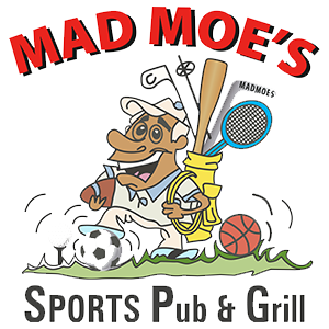 Mad Moe's