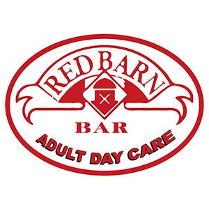 Red Barn Bar