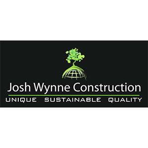 Josh Wynne Construction