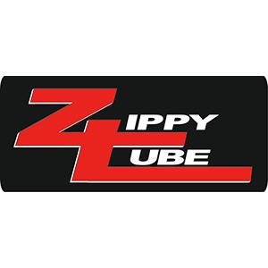 Zippy Lube